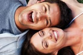 a happy relationship may alleviate chronic pain